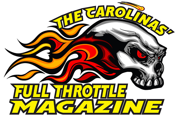 The Carolinas' Full Throttle Magazine