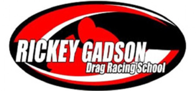 Rickey Gadson Drag Racing School Schedule