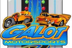 MTC Announces Sponsorship for 2017 Man Cup Event at Galot