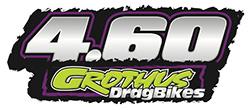 logo_grothus_460_250