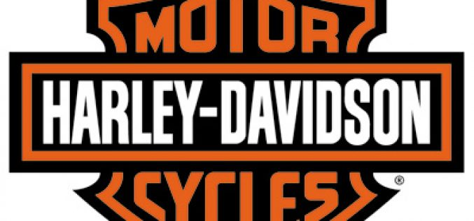 Harley-Davidson Extends Agreement as Official Motorcycle of NHRA