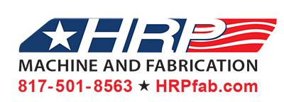 logo_hrp