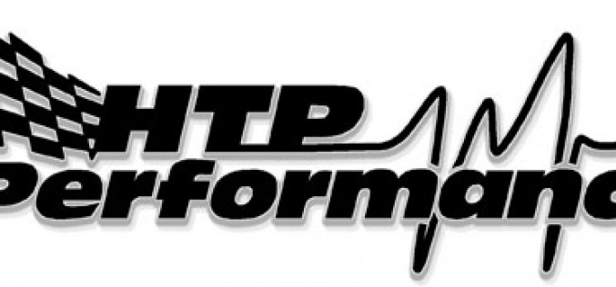 IDBL : HTP Performance signs on for 2015