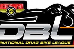 IDBL : DME Racing Fall Nationals Coverage
