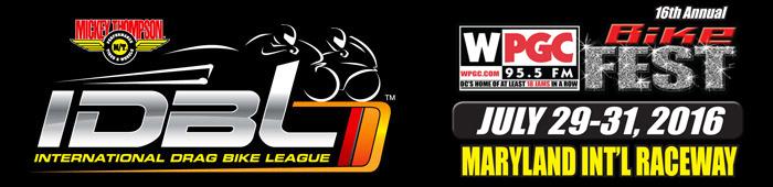 logo_idbl_2016_header_race_04