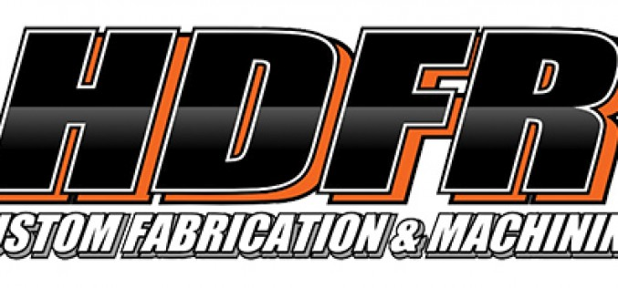 IDBL : HDFR Signs on for 2015