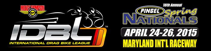 logo_idbl_race_01
