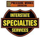 Interstate Specialties