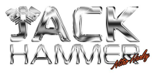 logo_jack_hammer