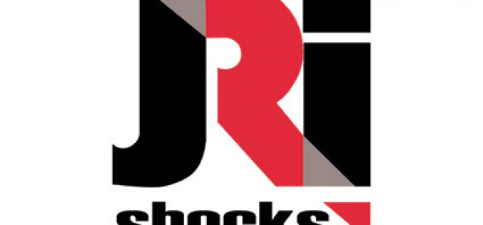 IDBL : JRI Shocks Signs for 2015