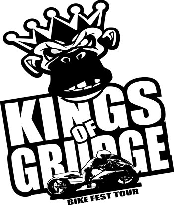 logo_kings_of_grudge