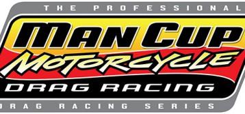 MAN CUP : HTP Performance Summer Race 6/19-21