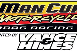Man Cup : Season Opener – Event Information