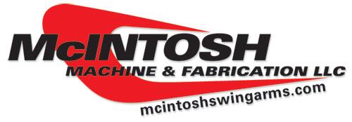 logo_mcintosh_machine