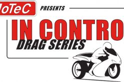 Man Cup : MoTec In Control Headquarters Hotel for Spring Cup