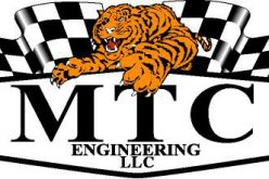 Bikes in the Valley Welcomes MTC Engineering