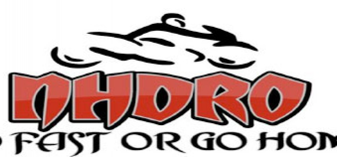 NHDRO : Weekend Coverage of the NHDRO Fall Fury