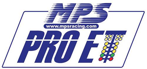 logo_nhdro_pet_mps