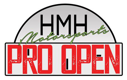 logo_nhdro_pro_open_hnm