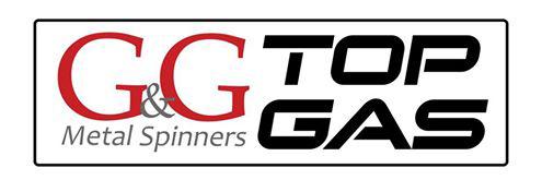 logo_nhdro_top_gas_gng