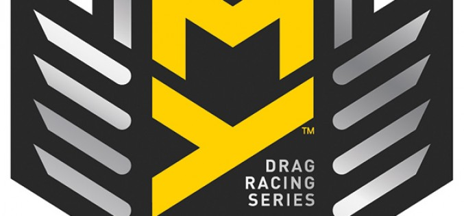 NHRA : Two New Programs for Fans in 2016