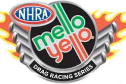 NHRA : Chaz Kennedy forms his own PSM Team