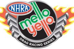 NHRA : Pro Stock Motorcycle Returns to Brainerd
