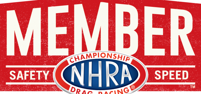 ANDRA and NHRA Form Exciting New Partnership