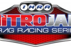IHRA Nitro Jam season opener this weekend at Southwestern International Raceway