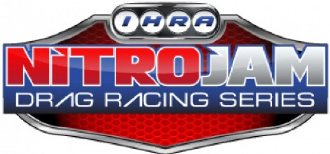 Nitro Jam : Champions take Center Stage