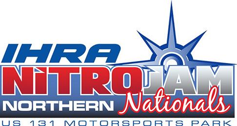 logo_nitrojam_us131