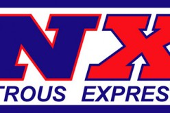 IDBL : Nitrous Express Signs on for 2015