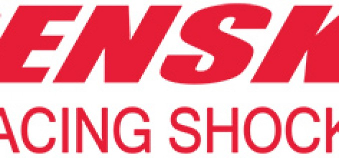 McIntosh Machine & Fabrication Joins Penske Racing Shocks Dealer Network