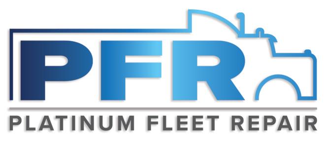 Platinum Fleet Repair