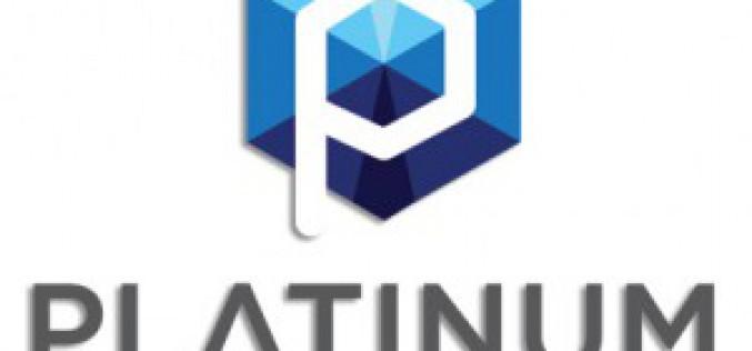 Dragbike.com BAMF : Platinum General Services Ups the Ante