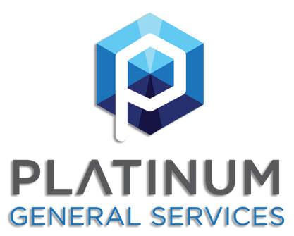 Platinum General Services