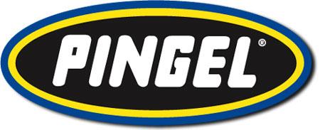 Pingel Racing