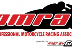 PMRA : Results from Season Opener