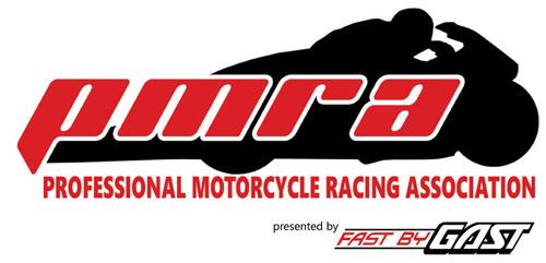 logo_pmra_fbg