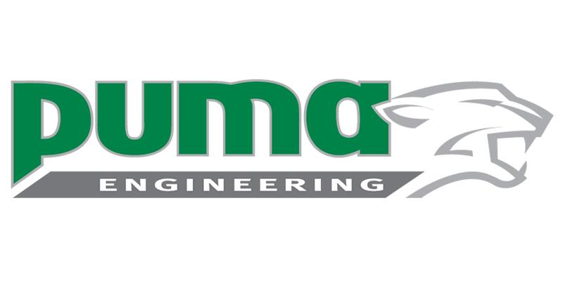 logo_puma_800