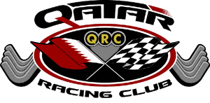 Qatar Racing CLub