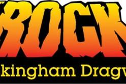Rockingham Dragway Getting Involved in EPA Regulations
