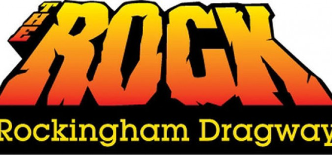 Rockingham Dragway : Big Sportsman Bike Shootout & Grudge 4/17-19