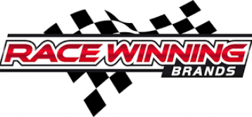 Race Winning Brands Acquires Falicon