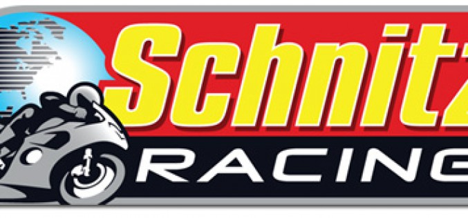 Schnitz Racing : Oil Pump System Upgrade Kits