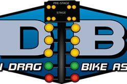SDBA : Formerly Texas Grudgefest has evolved
