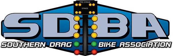 logo_sdba
