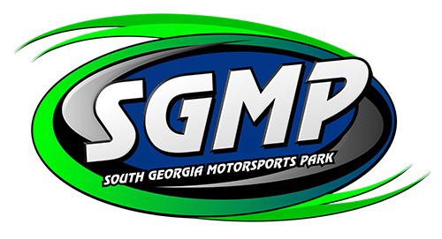 logo_sgmp_2015