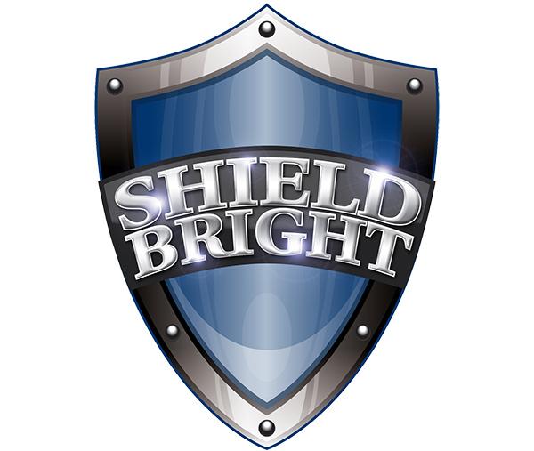 Shield Bright