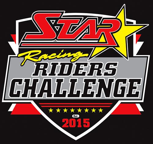logo_star_riders_challenge